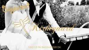 3840x2160-kirkegaard23-400p