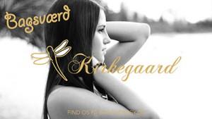 3840x2160-kirkegaard9-400p
